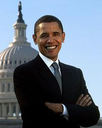 barack-obama-capitol1
