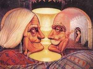 oldman-oldwoman-banjo
