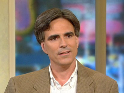 <b>Randy Pausch</b> Last Lecture: Achieving Your Childhood Dreams - randypausch