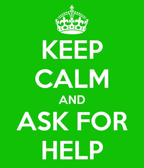 Mosio-Helpline-Vendor