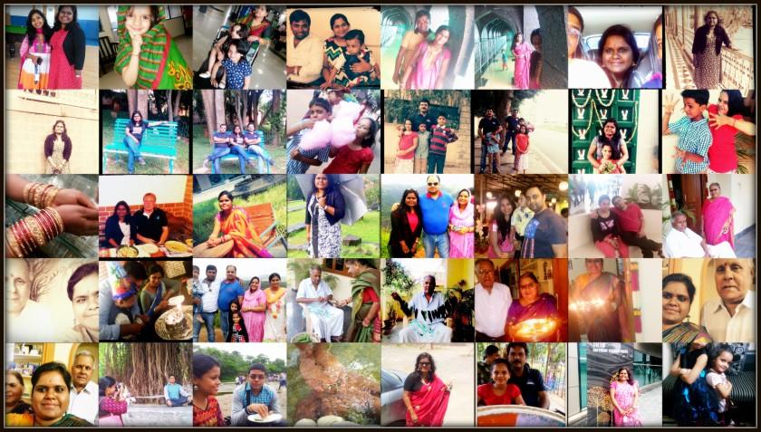 My Pics1