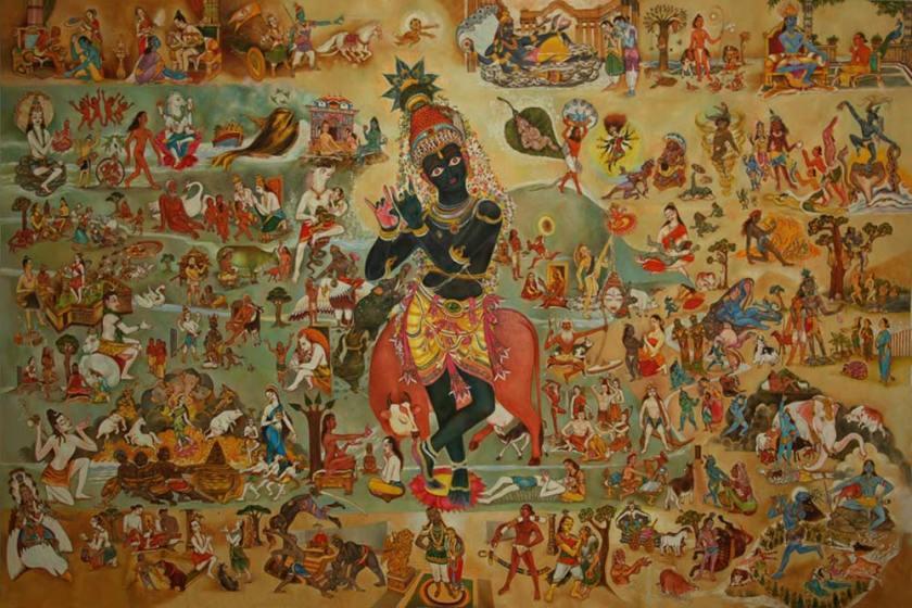 01-Srimad-Bhagavatham-keshav