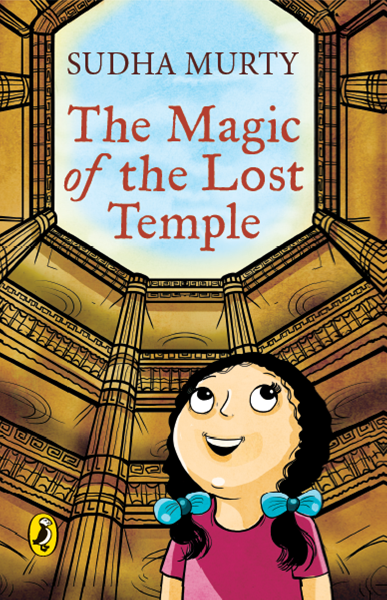 magic-of-lost-temple.png
