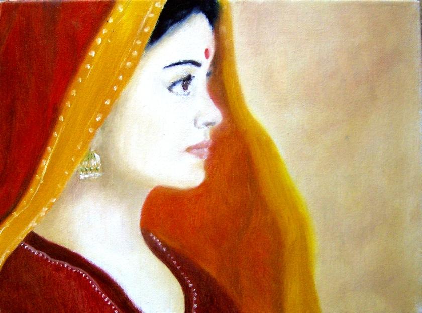 indian-lady2.jpg